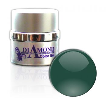Diamond Color Gel Petrol 6g
