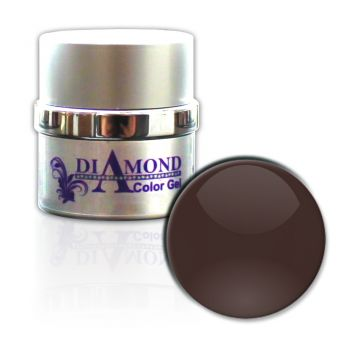 Diamond Color Gel Mud 6g