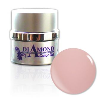 Diamond Color Gel Smooth Touch 6g