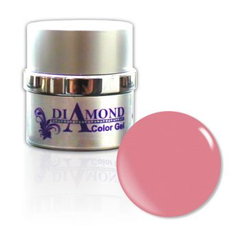 Diamond Color Gel Soft Punch 6g