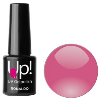 Up! UV-Gelpolish Ronaldo 8g