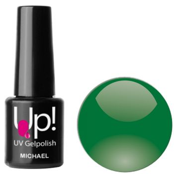 Up! UV-Gelpolish Michael 8g
