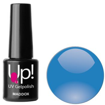 Up! UV-Gelpolish Maddox 8g