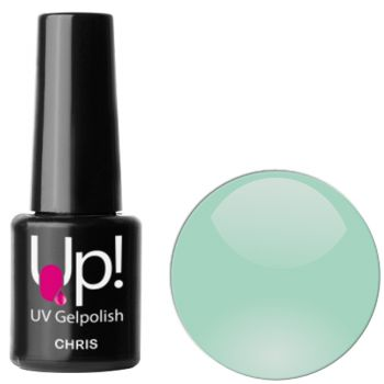 Up! UV-Gelpolish Chris 8g