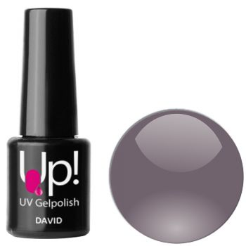Up! UV-Gelpolish David 8g