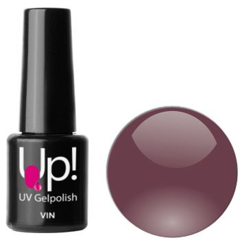 Up! UV-Gelpolish Vin 8g