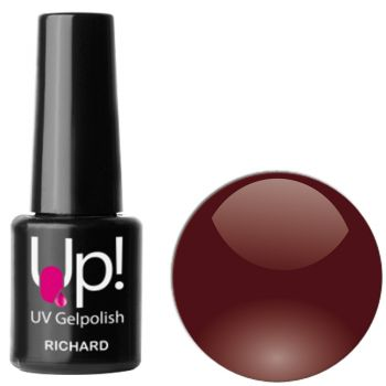 Up! UV-Gelpolish Richard 8g