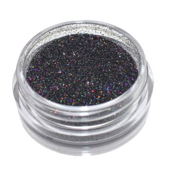 Unicorn Night Effect Glitter 3g