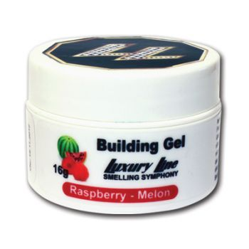 Luxury Line Smelling Symphony Raspberry-Melon 16g