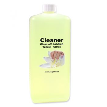 Cleaner Citrus 1000ml