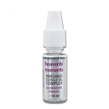 heavenly moments 10ml - Duftrichtung: passionate dreams