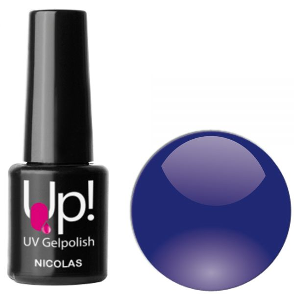 Up! UV-Gelpolish Nicolas 8g