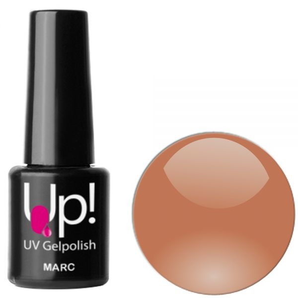 Up! UV-Gelpolish Marc 8g