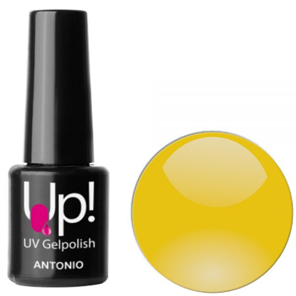 Up! UV-Gelpolish Antonio 8g