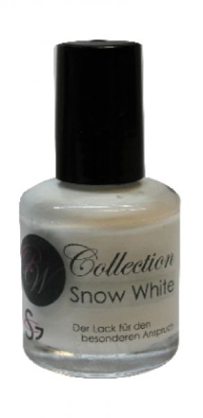 Snow White 15ml