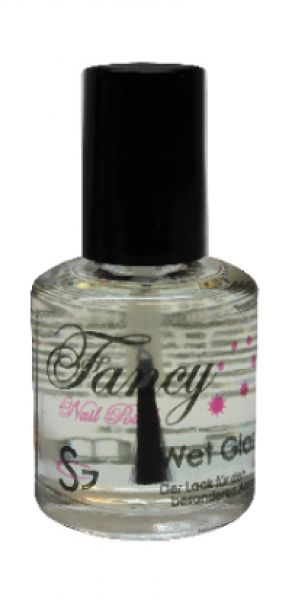 Fancy Wet Glaze - 15ml