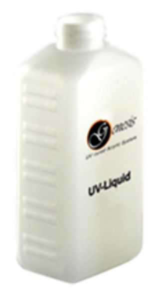 Genesis UV-Liquid Violett 250ml